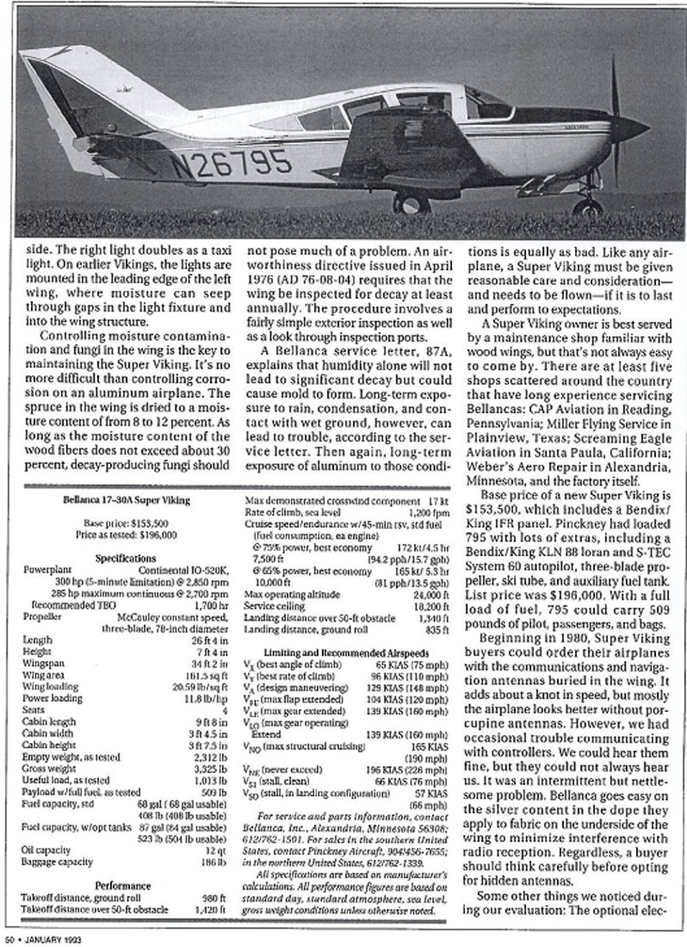 AOPA Article Page 5